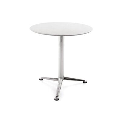 3pod-stol