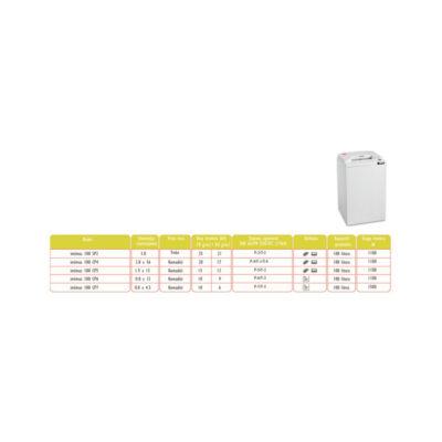 Unistavac-dokumenata-Intimus-100-CP2-1
