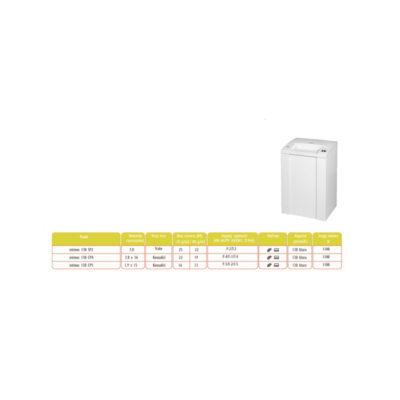Unistavac-dokumenata-Intimus-130-1