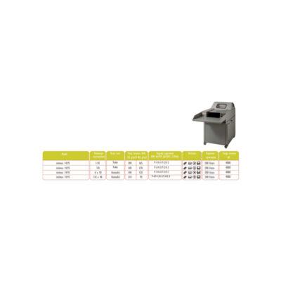 Uništavac-visokog-kapaciteta-presom-1