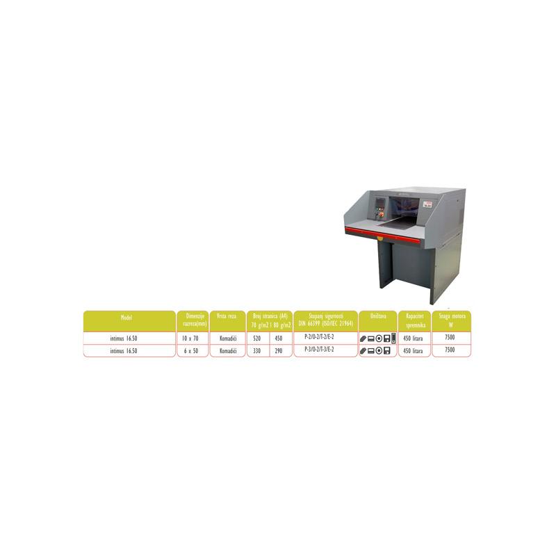 Uništavac-visokog-kapaciteta-presom-2