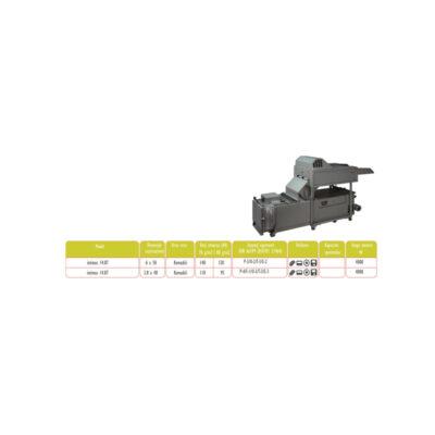 Uništavac-visokog-kapaciteta-presom