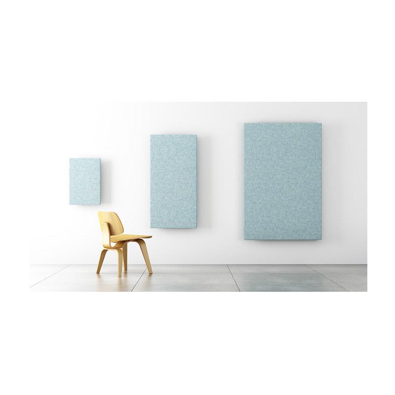 akusticni-panel-2