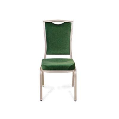 banketna-stolica