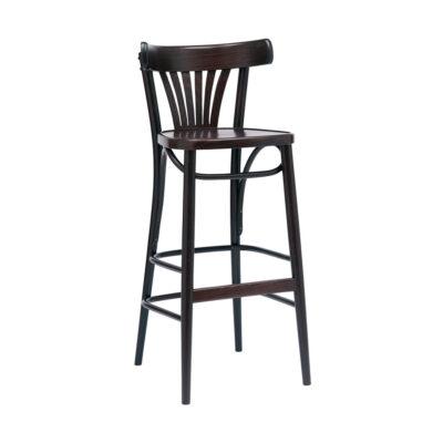 barska-stolica