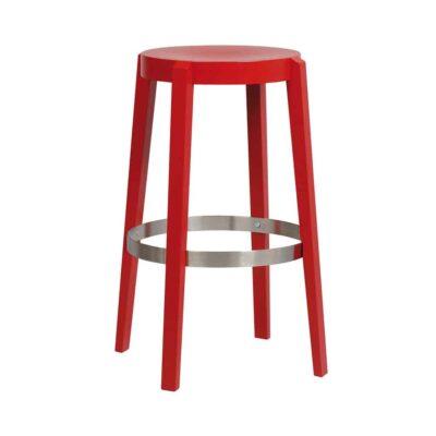 barska-stolica-cijene