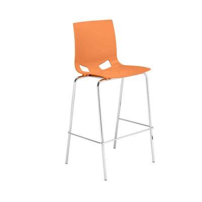 barska-stolica-fondo