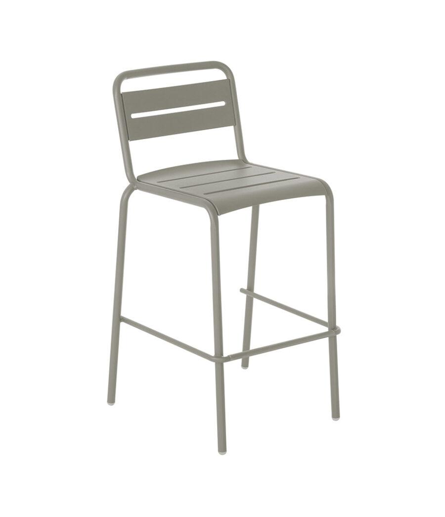 barske-stolice