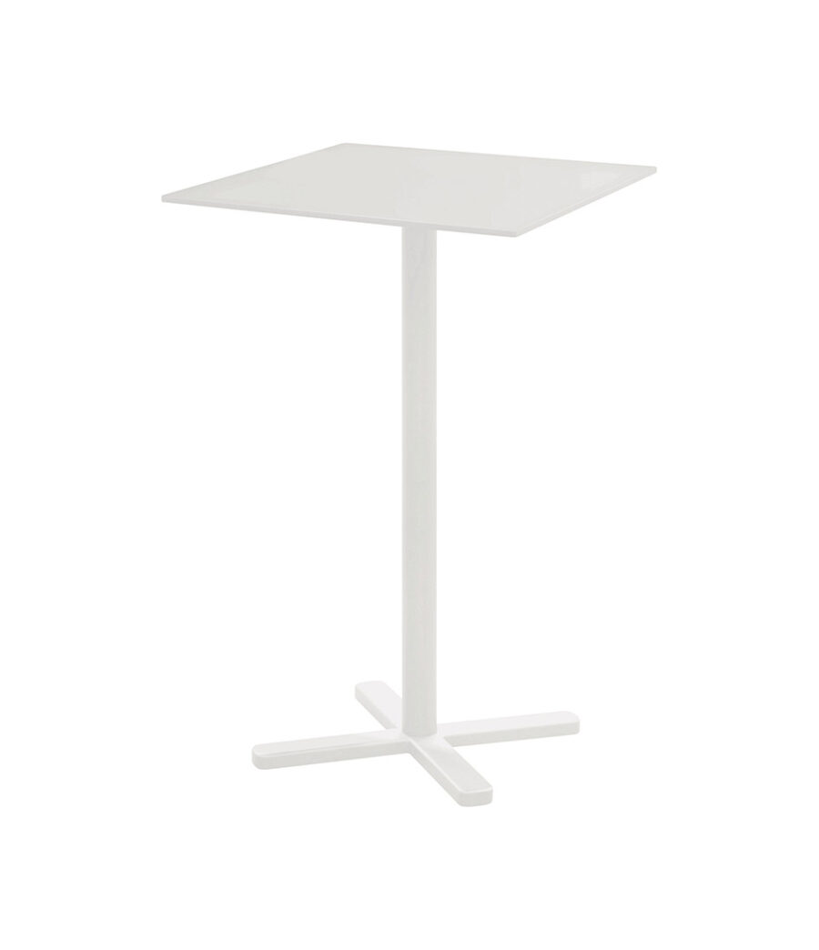 barski-stol