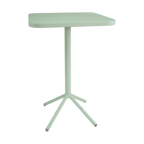 barski stol