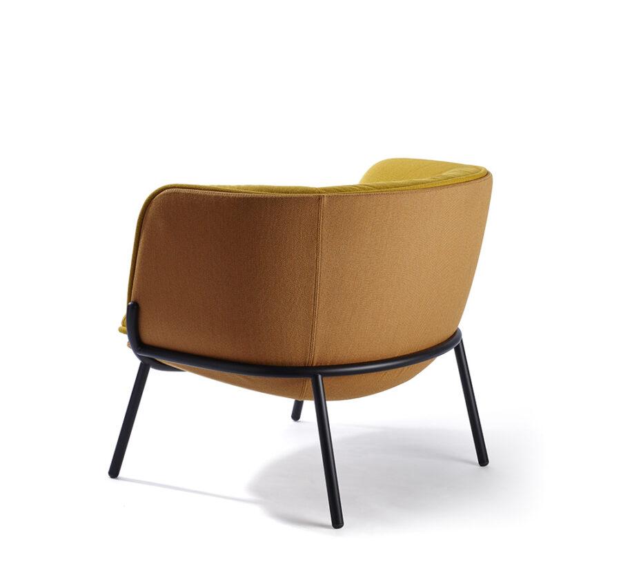 dizajnerska-fotelja-bombom (1)