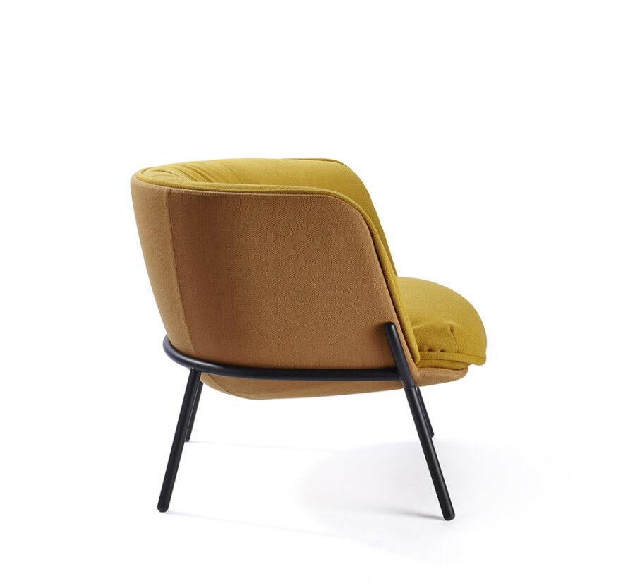 dizajnerska-fotelja-bombom
