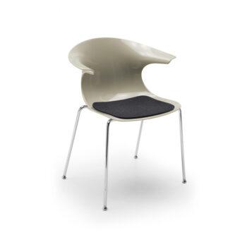 dizajnerske-stolice-za-ugostiteljstvo-1