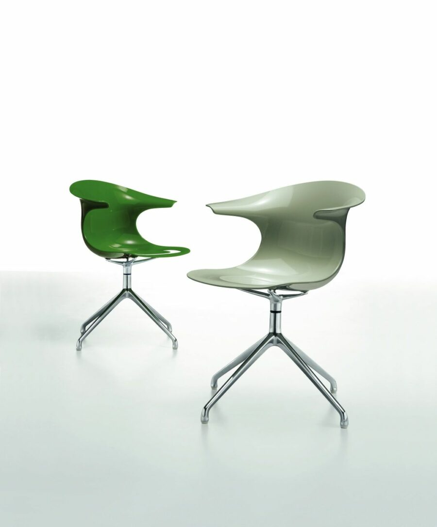 dizajnerske-stolice-za-ugostiteljstvo