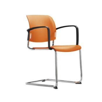 konferencijska-stolica