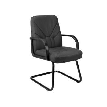 konferencijska-stolica-MANAGER