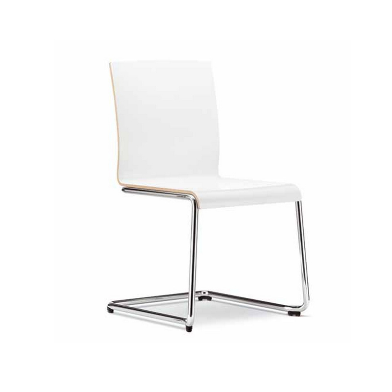 konferencijska stolica dauphin