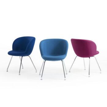 konferencijska-stolica-multi