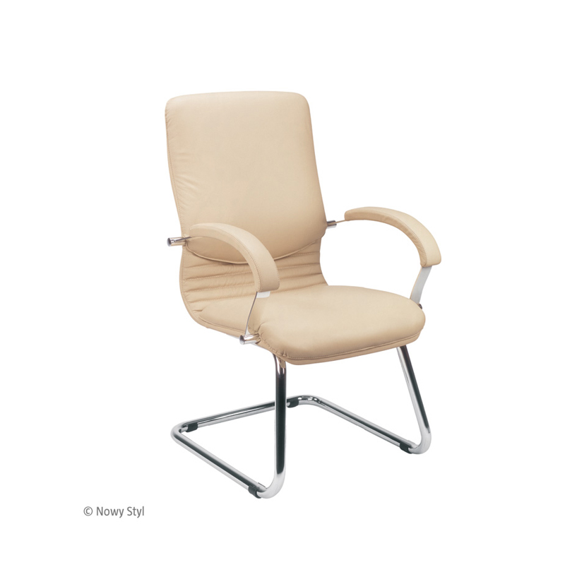 konferencijska-stolica-nova