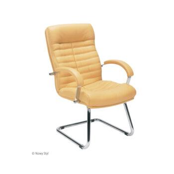 konferencijska-stolica-nowy-styl