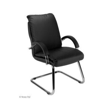 konferencijska-stolica-nowy-styl-44