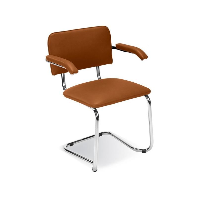 konferencijska-stolica-sylwia