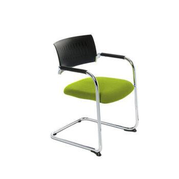 konferencijska-stolica-teo