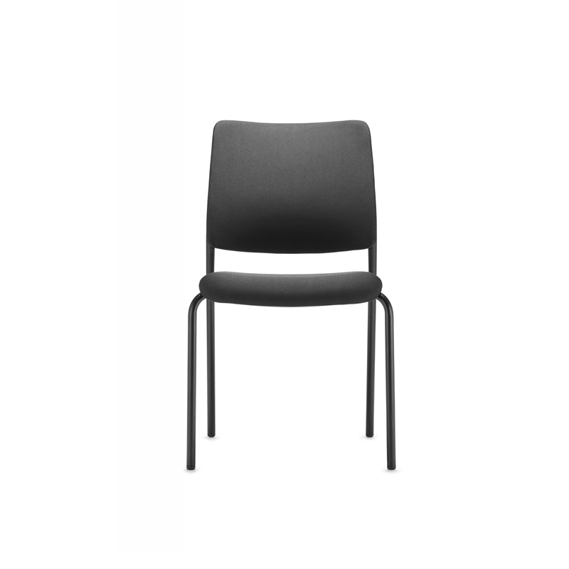 konferencijska-stolica-tosync-comfort