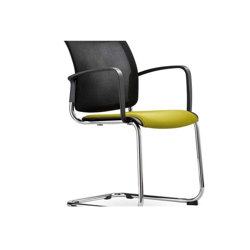 konferencijska-stolica-ugostiteljstvo
