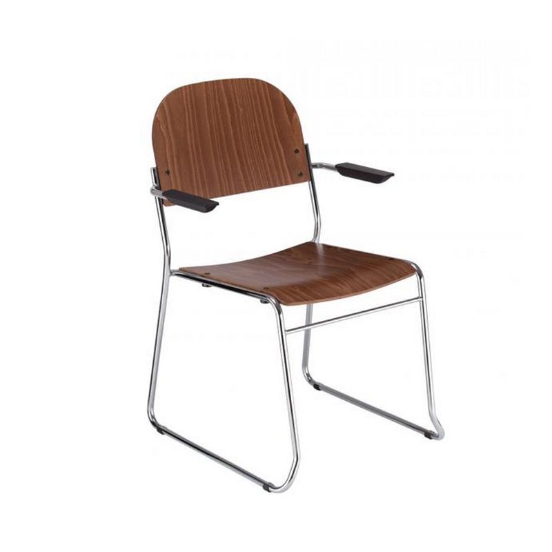 radna-stolica