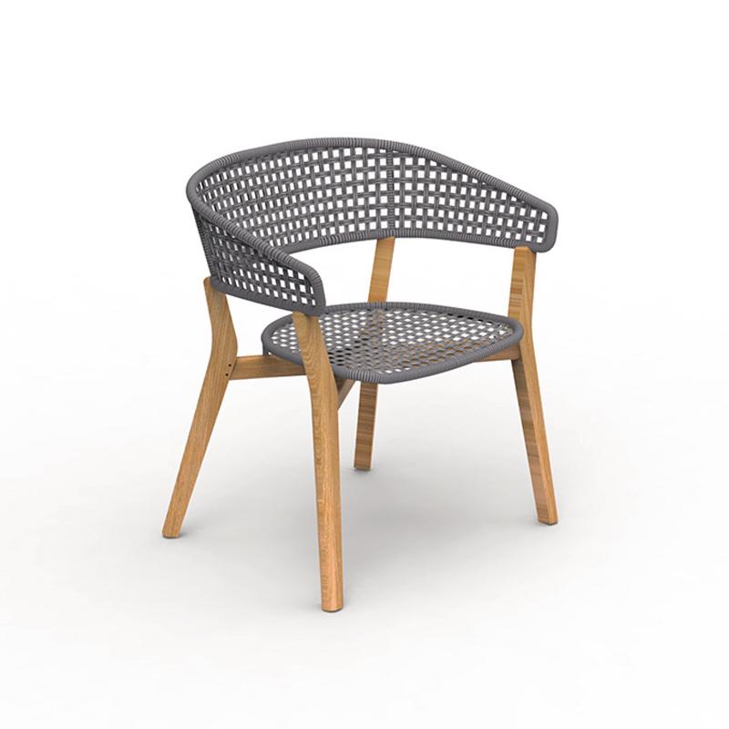 stolice-za-eksterijere