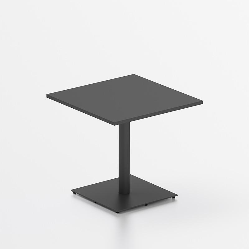 stolovi-za-ugostiteljstvo