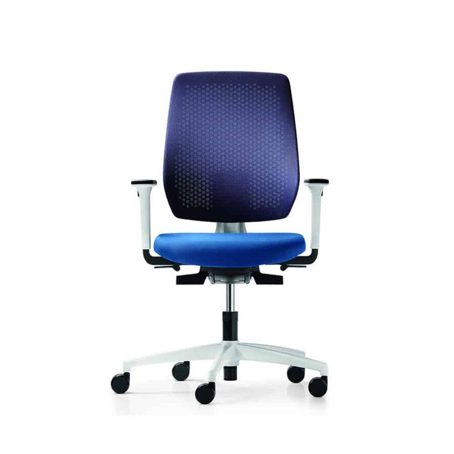uredska-stolica