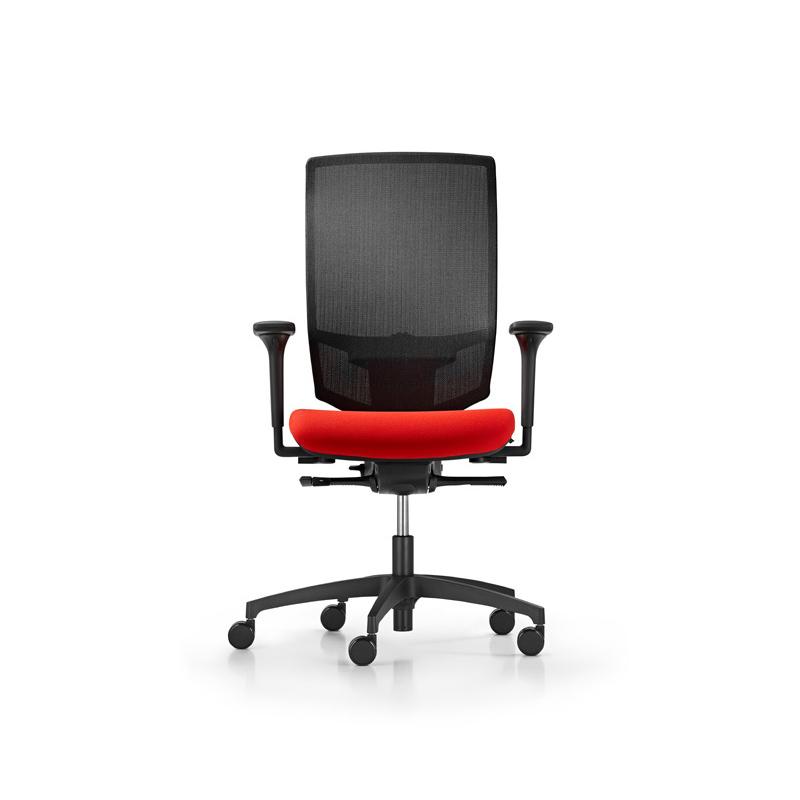 uredska-stolica-aj
