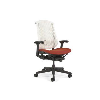 uredska-stolica-celle-herman-miller