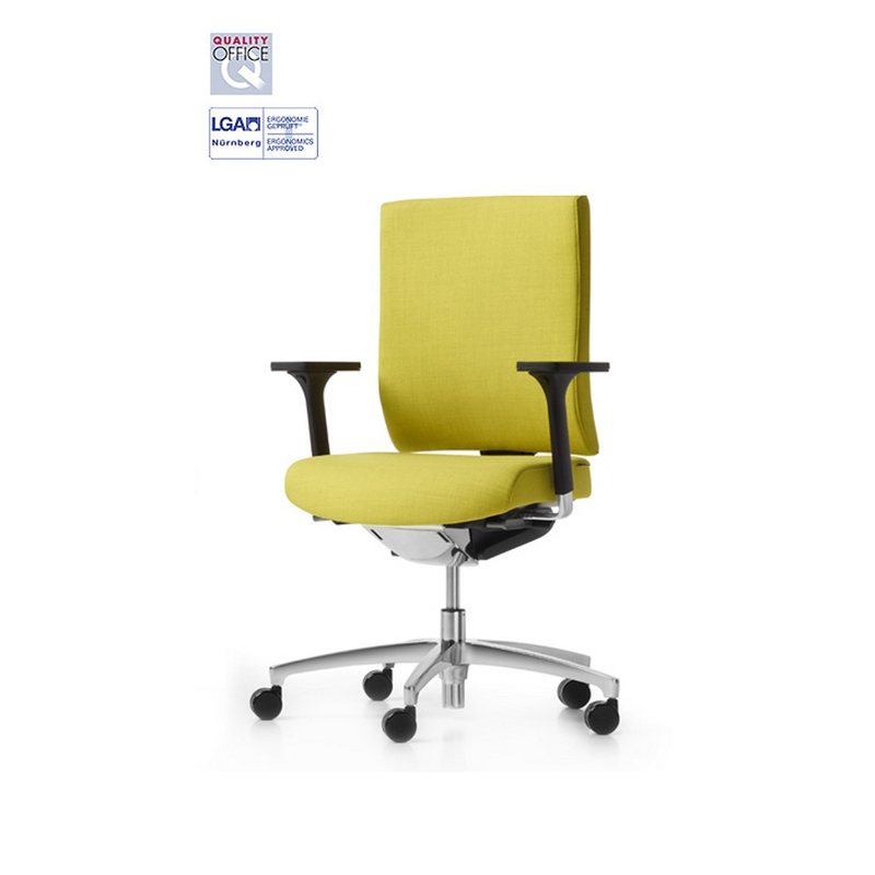 uredska-stolica-dauphin-hrvatska