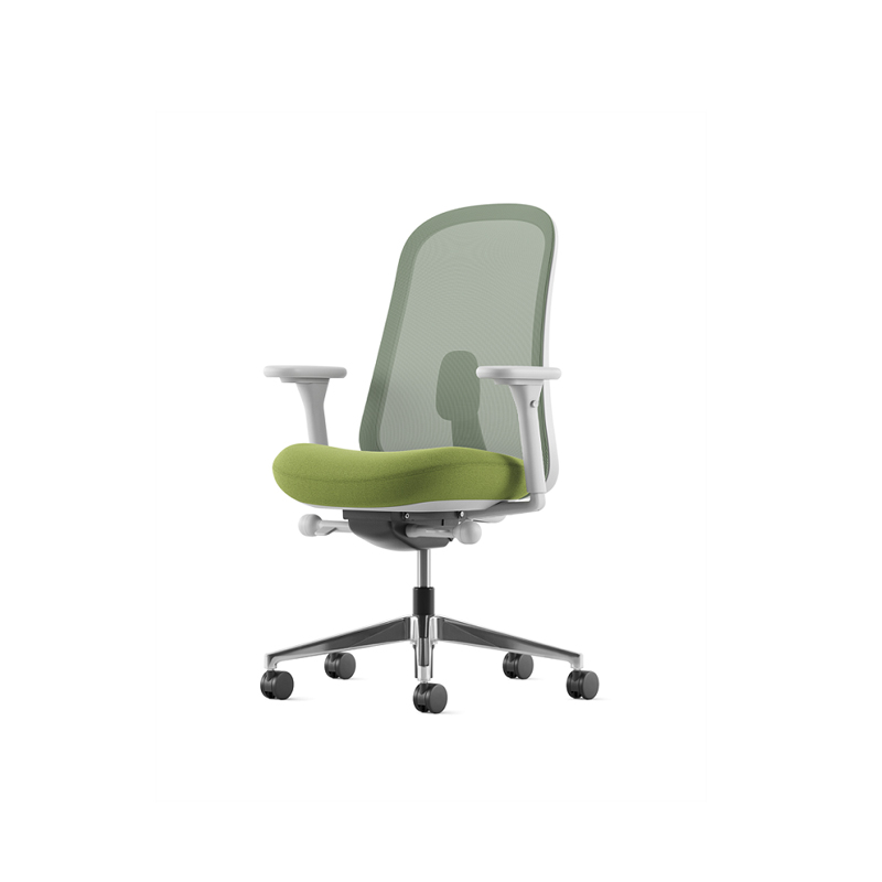 uredska-stolica-lino-herman-miller