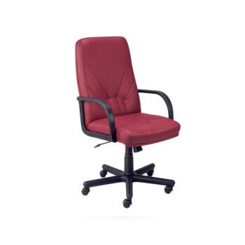 uredska-stolica-manager-1