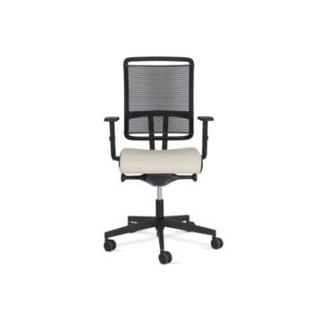 uredska-stolica-sense-mesh
