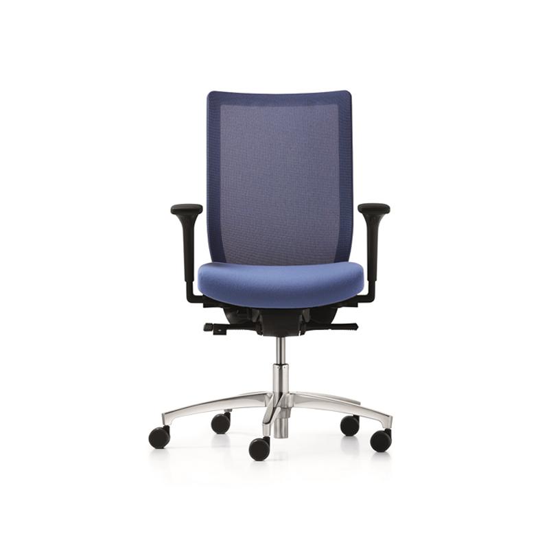 uredska-stolica-stilo