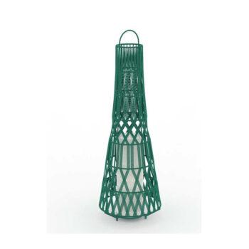 vaza-dekoracija-tribal