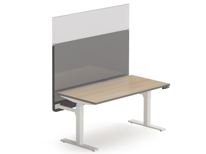 dvostruka-zastita-uredskih-prostora