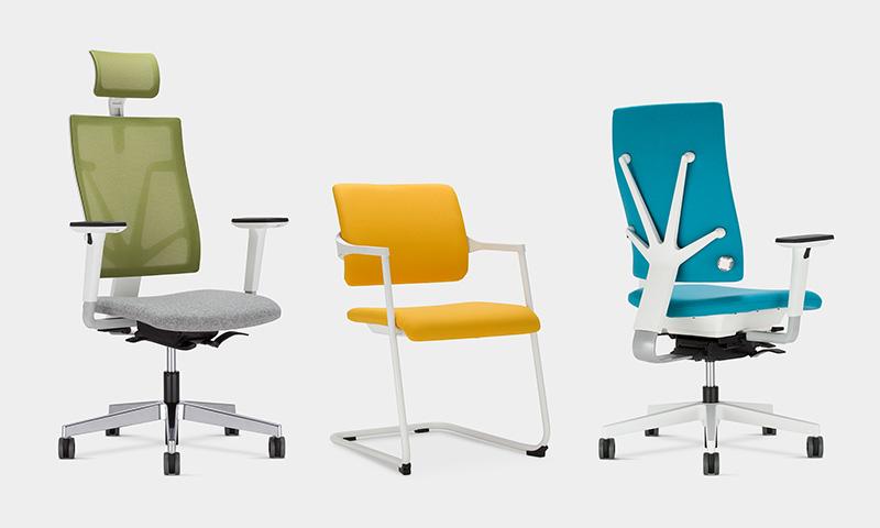 ergonomske-uredske-stolice