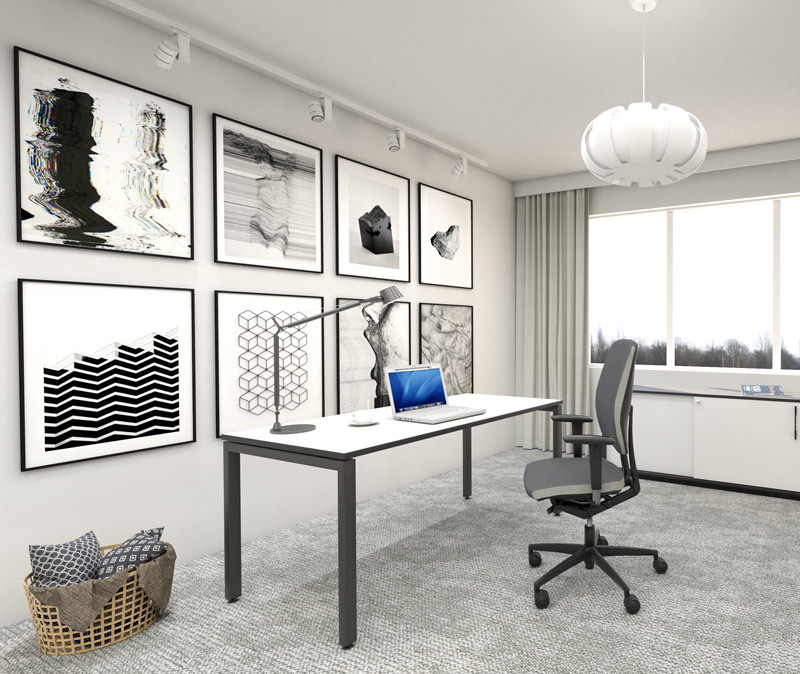 kvalitetne-radne-stolice