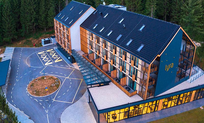 opremanje-hotela