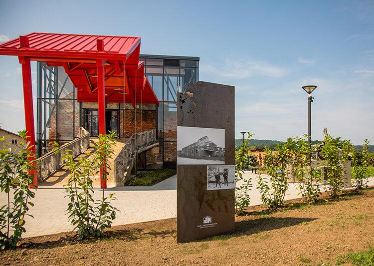 opremanje-muzeja-turanj (1)