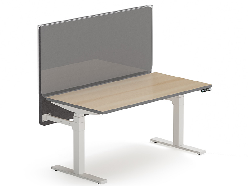 zastita-pleksi-staklo-uredski-stol