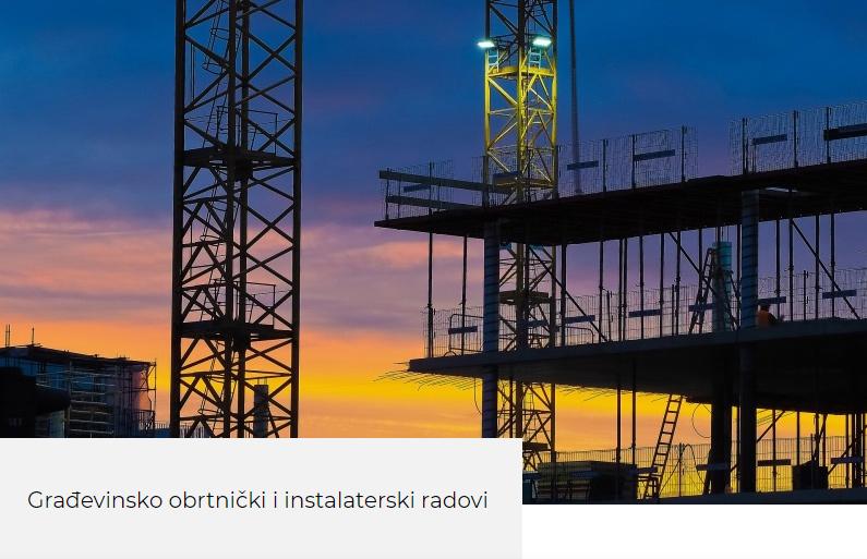 gradevinski-instalaterski-radovi