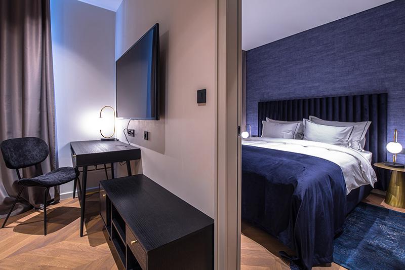 opremanje-hotelskih-soba