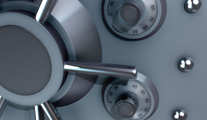 opremanje-sigurnosnim-sistemima